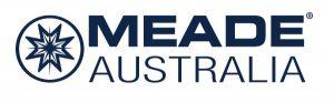 Meade Australia