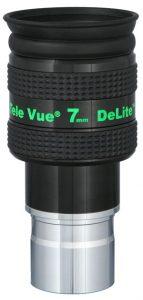 Tele Vue DeLite 7mm