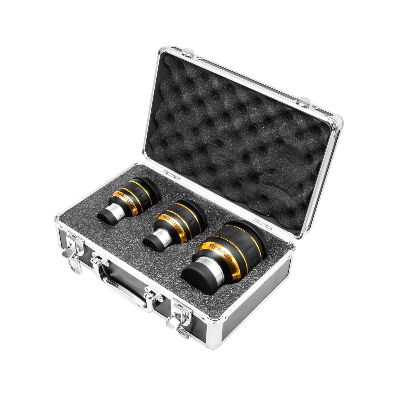 Skywatcher Eyepiece Kit