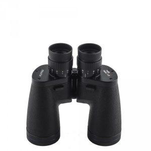 APM 7x50 ED binoculars