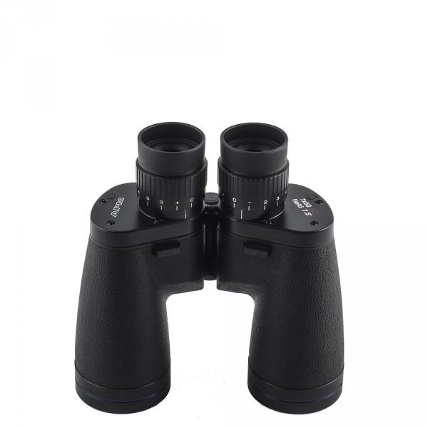 APM 7×50 ED binoculars