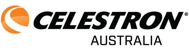 Celestron Australia