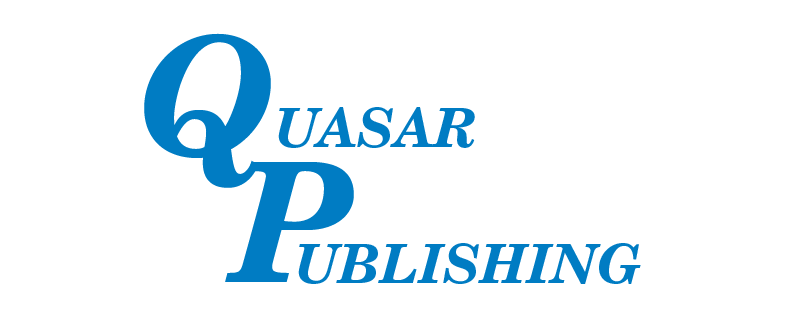 Quasar Publishing