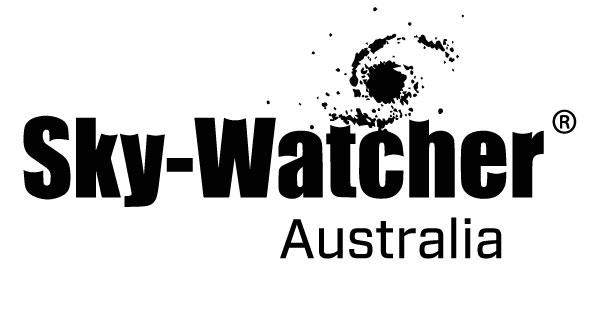 SkyWatcher Australia